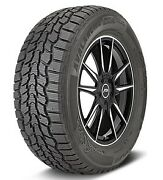 Hercules Avalanche Rt 175/65r14 82t Bsw 4 Tires