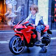 4-12 Years Years Old Electric Motorcycle Remote Control Toys Early Education