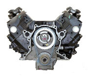 Ford 302 97-01 Complete Remanufactured Engine