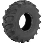 4 Tires American Farmer Traction Implement I-3 Fig C 16.5l-16.1 10 Ply Tractor