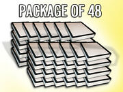 Air Filter Af5314 For Silverado Suburban Sierra - Lot Of 48 - Wholesale Price