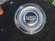 Vintage 1967 1968 1969 1970 1973 1974 1975 1976 Ford Truck F250 F350 Hubcap