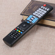 Replacement Remote Control For Lg Akb73615309 47lm6200 55lm7600 60lm6700 Sf