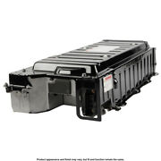 For Toyota Prius 2004 2005 2006 2007 2008 Cardone Hybrid Drive Battery Tcp