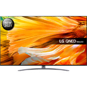 Lg 75qned916pa 75 Inch Tv Smart 4k Ultra Hd Lg Qned Qned Analog And Digital
