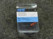 607021 Ancor Fuse Holder 16awg 30 Amp Water Proof In-line New