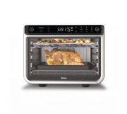 New Heavy Duty 8-in-1 Xl Pro Air Fry Oven Large Countertop Convection Easy Meals