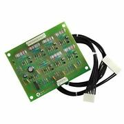American Standard/trane Oem Conventional Thermostat Interface - Baycthi001ca ...