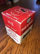 Vintage 1950's Boston Lead Pointer Abrasive Refill Cups 3-pack New Rare 58 0503