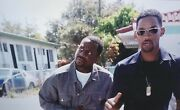 Sale Bad Boys 2 Martin Lawrence Main Costume Also Poster With Him Wearing It