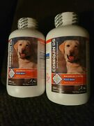 Cosequin Ds Maximim Plus Msm Joint Health For Dogs 2 Bottles 250 Count Each