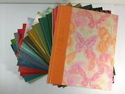 Time Life The Art Of Sewing Vintage Book Lot 15 Fabric Hardcover 1973 To 1976