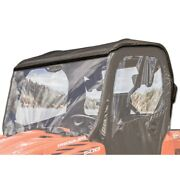Arctic Cat Soft Roof And Rear Back Panel - 2017-2022 Prowler 500 - 2436-334