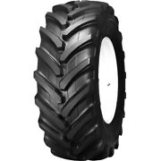 4 Tires Alliance Agri Star Ii 320/70r24 116d Tractor