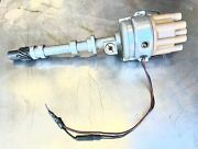 Accel Dual Point Ignition Distributor Tach Drive Capacitor Corvette