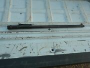 Spanish 1916 1895 Mauser Short Rifle Carbine 7mm Cal Barrel W Front And Rear Sight