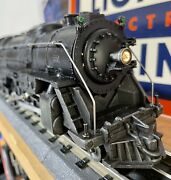 Lionel 726rr Berkshire And Tender