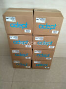 New In Box Adept 90400-60111 One Year Warranty