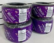 Hoosier Wet Racing Kart Tires Brand New Set Of 4 New Fresh Ready To Mount Wow