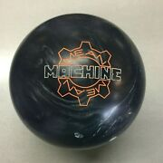 Track Mean Machine Bowling Ball 14 Lb 1st Quality Brand New In Box Rare