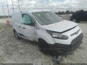 Automatic Transmission 2.5l From 09/24/14 Fits 15 Transit Connect 381689