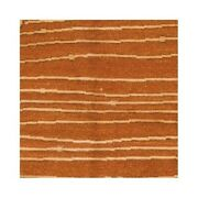 Safavieh Couture Hand-knotted Nepalese Alisone Wool Rug Assorted 6and039 X 9and039