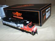 Mth Ho 80-2291-0 Canadian National Dash 9 Diesel - Brand New....