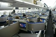 United Airlines Upgrade 80 Plus Points Advice Exp 1/31/22