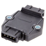 For Ford Escort 1991 1992 1993 1994 1995 1996 Ignition Control Module
