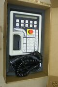 Adept Tech 90332-48050 Control Pendant Station New Condition In Box