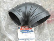 Yamaha 77-79 It175 Yz125 Joint Air Cleaner Nos Genuine Japan P/n 1w1-14453-00