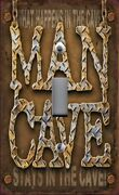 Light Switch Plate Outlet Covers Man Cave What Happens In Cave Stays In Cave
