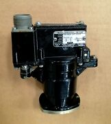 Centrifugal Switch Assembly P/n 370929-19 Mfr. Honeywell P/o Gtge-70-9-2