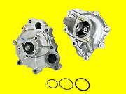 Oem Aisin Engine Cooling Motor Coolant Cooler Water Pump New For Toyota Previa