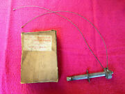 Nos Olds 54 55 Wiper Transmission Trico Right 56 Buick