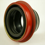 C6 And E40d Rear Seal W/boot Extension Tail Housing Free Us Ship C-6 Transmission