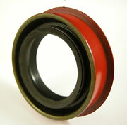 727 Tf8 A727 A518 And A618 Rear Seal Torqueflite 8 Transmission