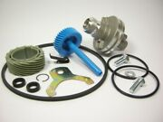 700r4 Speedo Electric To Mechanical Cable Conversion Kit Convert Speedometer