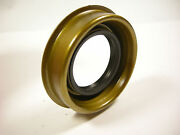 Rear Seal Roto 5 Hydramatic 240 Oldsmobile F85 Olds Transmission 1961 1962 1963