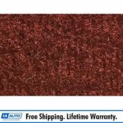 For 85-86 Blazer Full Size Cutpile 7298-maple/canyon Complete Carpet Molded
