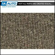 For 99-04 Jeep Grand Cherokee Complete Carpet 906 Sandstone / Came