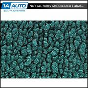 For 05-10 Ranchero With Power Seats 80/20 Loop 05-aqua Complete Carpet Molded