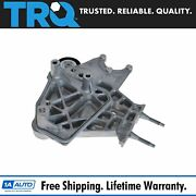 Trq Serpentine Belt Tensioner And Pulley For Chrysler Dodge Plymouth Neon 2.0l
