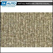 For 92-98 Chevy Suburban C1500 Without Heat Vents 7099 Antalope Passenger Carpet
