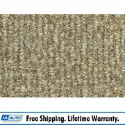1980-86 Ford F150 Truck Extended Cab 7099-antalope Carpet For 4wd Auto Trans