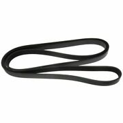 Ac Delco Serpentine Belt For Buick Chevy Gmc Ford Buick Pontiac Chrysler Saab