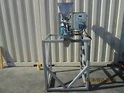 Expensive Syntron Magnetic / Vibrating Parts Feeding Station