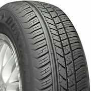 2 New 175/65-15 Dunlop Sp 31 As 65r R15 Tires 29231