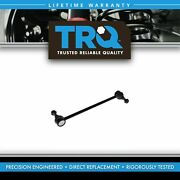 Front Dodge Sway Bar Link 4743021aa Lh Or Rh Left Or Right For Plymouth Chrysler