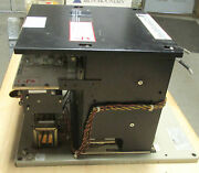Reliance Electric Dsc Power Supply 15-20hp 3ph S6-dig ...vy-106